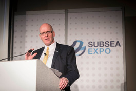 Subsea Expo 2020 Will Take a Fresh Approach 'New Perspectives'  Call for Papers Opens for Annual Fla