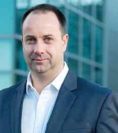 ASHTEAD BOOSTS RENTAL FLEET WITH £2.8M INVESTMENT