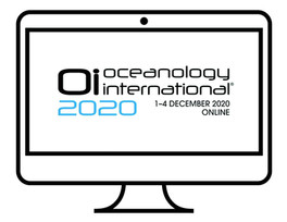 """Oi Connect Really Delivered for the Ocean Science and Technology Community,"" Says Society President"