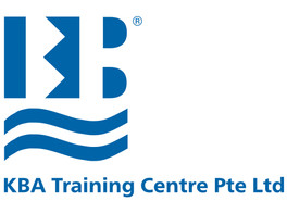 BENEFITS OF MOBILE APP TRAINING FOR DIVER MEDIC, SAFETY AND DIVING RELATED COURSES