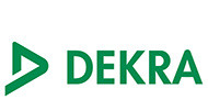 MULTINATIONAL SERBIAN ENERGY COMPANY SELECTS DEKRA ORGANISATIONAL RELIABILITY TO HELP IMPROVE SAFETY
