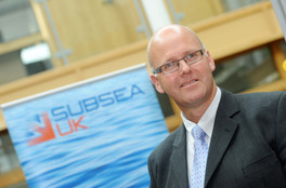 Nominations Open for Annual Subsea UK Awards