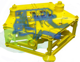 L&N Scotland introduces new Synthesis system to the subsea market