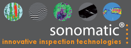 Sonomatic Logo