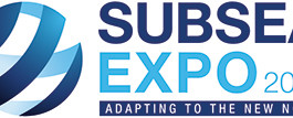 Subsea Expo to Explore How to Survive and Thrive in the 'New Norm'