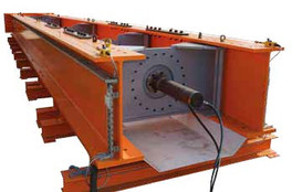 THE IMPORTANCE & BENEFITS OF MECHANICAL TESTING