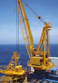 SPARROWS GROUP SECURES MULTI-MILLION POUND CONTRACT  WITH ONGC