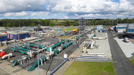 DNV GL increases research and testing portfolio in UK