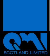 QMI Scotland - Leading is not easy
