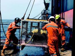 PETRODIVE Unveils Offshore Wind Ambition
