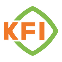 Signaline New KFI Approval