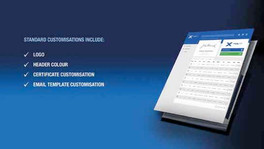 HTL Group Launch Bespoke, Innovative Calibration System; i-Calibrate
