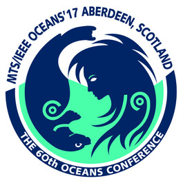 Aberdeen students to exhibit work at OCEANS 2017
