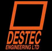 DESTEC - Making & Maintaining the Right Connection