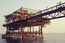Cygnus FMD Continues to Impress the Subsea and Offshore Inspection Industry