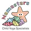 shells namastars logo.png