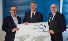 Acquisition Adds Valves Value  For EnerMech