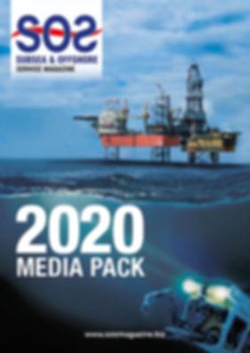 SOS MEDIAPACK 2020-FC.jpg
