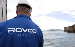 Rovco Awarded Innovate UK Funding