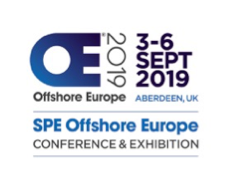 Energy Transition Hub Among New Features For Offshore Europe 2019