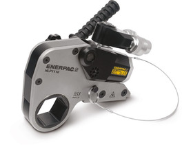 Enerpac Announces Powerful HMT 13000 Torque Wrench