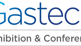 Gastech announces return to Europe in 2018