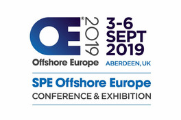 Subsea and Offshore Service Magazine: Copy Call