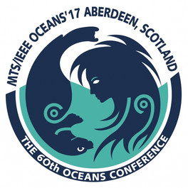 Oceans 17 attracts hundreds of delegates from across the globe