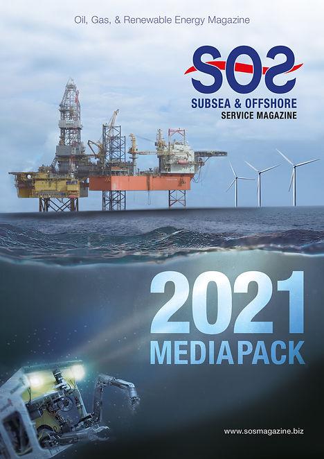 SOS-Media-Pack-2021-FC.jpg