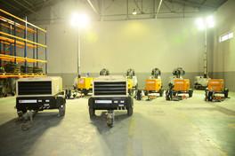 Caspian success sees ATR unveil new facilities and staff in Kazakhstan