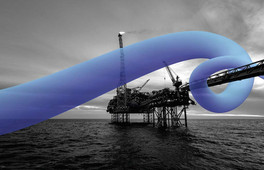 Tracerco Secures Large Flooded Member Inspection (FMI) Project in the Caribbean