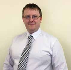 Craig Thorburn