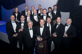 FINAL CALL FOR SUBSEA UK AWARD NOMINEES