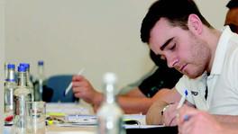 Welder Training Programme in the UK