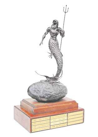 Leonard Greenstone Award