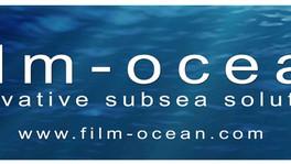 Film-Ocean Ltd