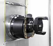 Starrag Heckert's DBF Integrated Facing Head Delivers One-Hit Savings on  Oil & Gas Work