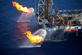 Expro secures $5million/£3million well testing contract in UK North Sea