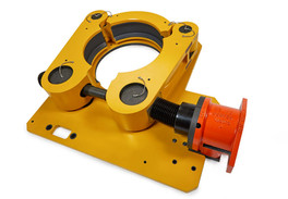 Investment Proving Worthwhile for Subsea Clamp Manufacturer