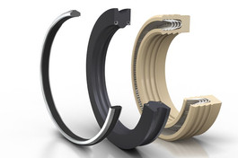 Trelleborg to Showcase High Integrity Sealing Solutions at SPE Offshore Europe