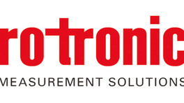 ROTRONIC ATEX Certified Humidity and Temperature Sensors