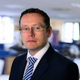 Subsea & Offshore Magazine speaks to George Morrison, Managing Director of Aquaterra Energy, to