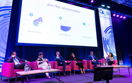 Energy Transition to Take Centre Stage at Spe Offshore Europe Virtual Conference