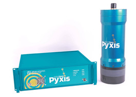 Applied Acoustics Launches Pyxis Integrated Inertial USBL System