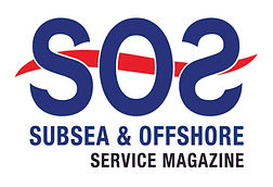 Subsea & Offshore Service Magazine