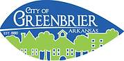 city of greenbrier.png
