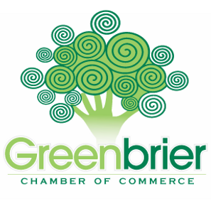 greenbrier-chamber-logo_edited.png