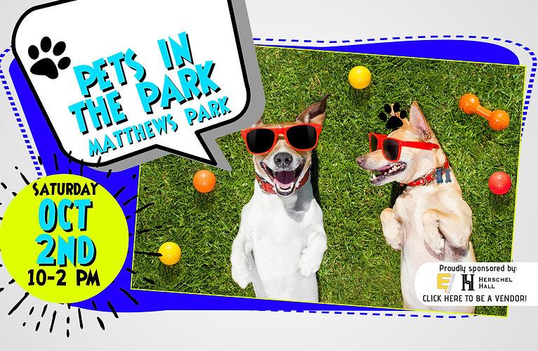 Copy of Copy of Pets in the park insta copy.jpg