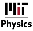 physics_logo-vertical.png