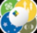 logo-frib-header.png